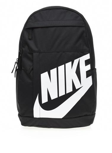 Nike Sırt Çantası Siyah